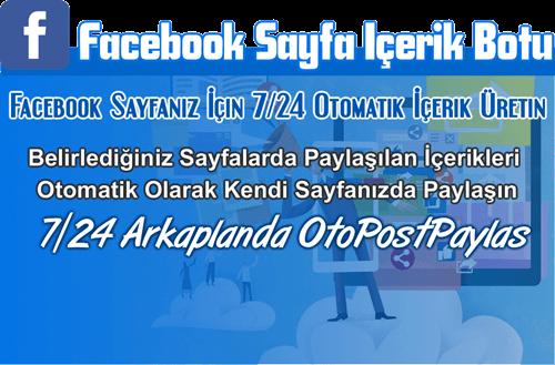 facebook reposter